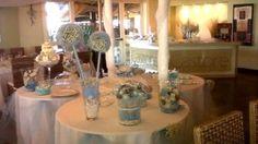 Sorrento Weddings