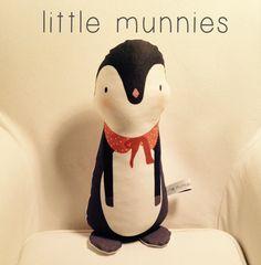 Little Munnies