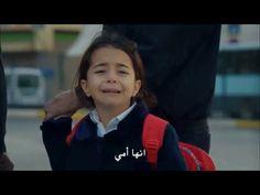 فداك الكون يايمه - حمود المقبل - YouTube