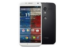 Motorola Moto X+1 Specs Revealed on Brazilian Website