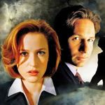Yesterday was the 20th anniversary of 'The X-Files'. See how the some of the cast and crew commemorated the event.