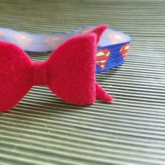 Back in stock and perfect for your sweet little super hero!
