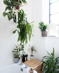84CE Hemp Rope Fake Plant Home Decor Leaves Fashion Artificial Leaf Vine