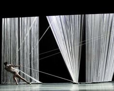 stage installations - Google Search