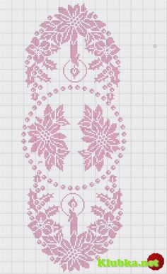 Interior design and interior decoration and what is different (Pattern) - Crochet Filet Crochet Tree, Crochet Motif, Crochet Doilies, Crochet Stitches, Knit Crochet, Lace Doilies, Doily Patterns, Embroidery Patterns, Crochet Patterns