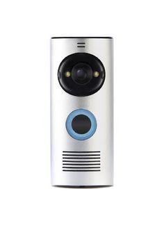 Amazon.com: DoorBot- The Doorbell for Smartphones: Home Improvement