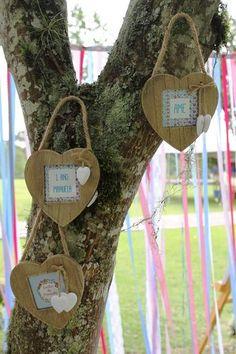 CasamenteirasArquivos Festas Infantis - Página 2 de 71 - Casamenteiras | Página 2