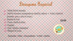 Cupcakes, Waffles, Diy, Ideas, Vestidos, Dressings, Salads, Gift Baskets, Cupcake Cakes
