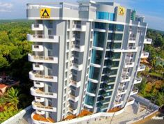 Asset Homes Ready To Occupy Luxury Apartments Asset Sapphire - Kottayam - Kerala Classify Flats For Sale, Luxury Apartments, Kerala, Sapphire, Homes, Houses, Home, Computer Case, Apartments