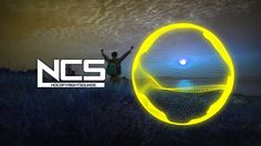 Top 50 songs by NCS Release -  Reflections  (Release Video)