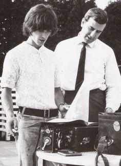 62 - Beatles Photograph - Beatles, best, ever, George, image, John, original, Paul, Photo, photograph, picture, rare, Ringo, top, unseen