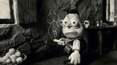 mary and max - wicked film Mary And Max, Living In New York, Stop Motion, Movie Tv, Graffiti, Cinema, Snoopy, Fictional Characters, Movies
