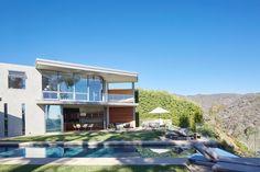 Chautauqua Residence by Studio William Hefner (7)