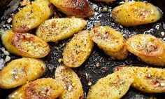 Yes, they've an inherently comical shape, but bananas and plantains are no laughing stock on the flavour front Low Sugar Recipes, No Sugar Foods, Banana Recipes, Sweet Recipes, Banana Plantain Recipe, Plantain Recipes, Plantain Ideas, Food Is Fuel, A Food
