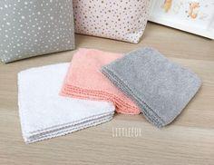 Duo of breaders Nursery Room, Etsy, Bath Mat, Cotton Fabric, Towel, Minimum, Moment, Articles, Cloud Cushion