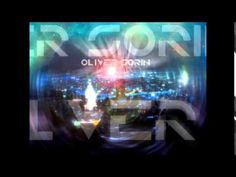 Oliver Sorin - No Control Dance Music, Youtube, Ballroom Dance Music, Youtubers, Youtube Movies