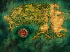 A website and forum for enthusiasts of fantasy maps mapmaking and cartography of all types. We are a thriving community of fantasy map makers that provide tutorials, references, and resources for fellow mapmakers. Fantasy Map Maker, Fantasy World Map, Fantasy Places, Imaginary Maps, Map Icons, Fantasy Fiction, Character Portraits, Fantasy Landscape, Historical Pictures