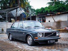 Volvo, Bmw, Cars, Vehicles, Vintage, Classic Sports Cars, Sports, Autos, Car