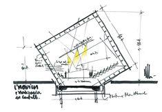 """Galeria de Renzo Piano Projeta um Auditório """"para montar"""" para L'Aquila - 13"""