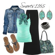 """Satchel Style"" by smores1165 on Polyvore"