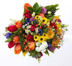 gift-Big-flower-bouquet.jpg (600×551)
