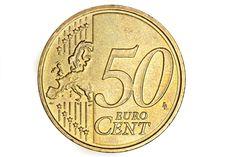 Controlla le tue monete da 50 centesimi: alcune potrebbero essere edizioni rare e valere di più – GreenMe.it