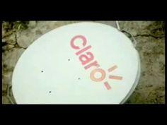 O que fazer com antena da Claro ou Sky desativada !
