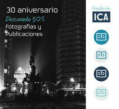 Práctica profesional en Fundación ICA. Publicado en redes sociales. Coautoría. 2016.