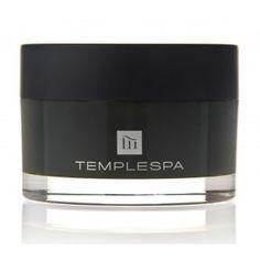 temple spa // repose