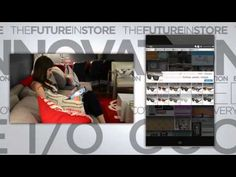 The Future in Store - Episode #3