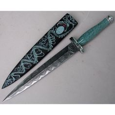 Pin by Kimberly Stout on Swords and Daggers | Pinterest ❤ liked on Polyvore featuring weapons y other