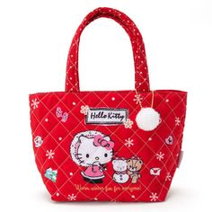 7f2724c479 330 Best Hello Kitty - Sanrio - Morning Glory images in 2019 ...