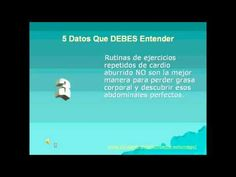 como perder estomago rapidamente - WHATCH THE VIDEO HERE:  - http://www.how-lose-weight-fast.co/videos/como-perder-estomago-rapidamente/ -