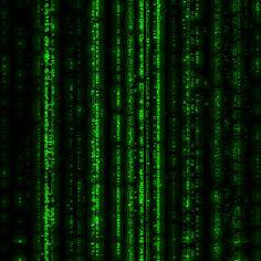 Matrix Wallpaper Gif