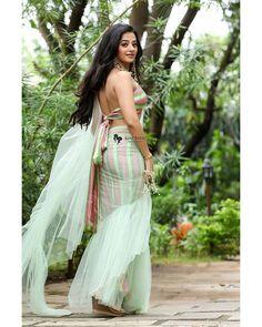 South Indian Actress BHOJPURI ACTRESS TANUSHREE CHATTERJEE PHOTO GALLERY  | 3.BP.BLOGSPOT.COM  #EDUCRATSWEB 2020-05-24 3.bp.blogspot.com https://3.bp.blogspot.com/-t_UMRvVDUv0/VV8EowV5d3I/AAAAAAAACno/byQc-OWysIo/s640/Tanushree%2BPhoto.jpg