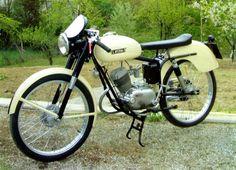 Laverda 50 cc 50cc Moped, Motorcycle Store, Bobber, Bike, Vintage, Motorcycles, Wheels, Sport, Cars