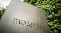 The #History of #Mugaritz #Restaurant in pictures - http://www.finedininglovers.com/blog/food-drinks/mugaritz-history-pictures/