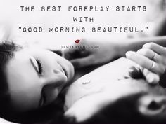 Good Morning Love Quotes For Her Amazing 30 Beautiful Good Morning Love Quotes For Her  Good Morning Quotes