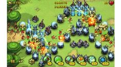 10 Best Strategy Games For Android