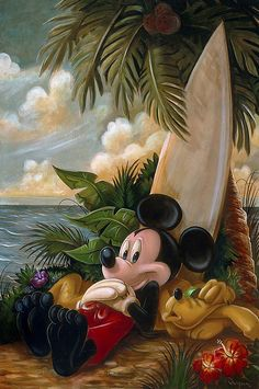 Disney Smile : Photo