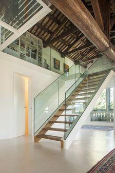 Loft de 280 m² à Pieve di Soligo en Italie