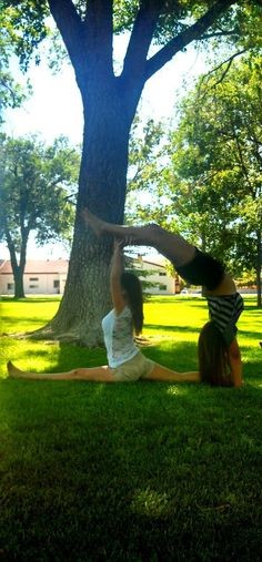 Best friend poses I did with my best friend ❤