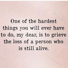 Quotes and inspiration QUOTATION - Image : As the quote says - Description Inspirational And Motivational Quotes : 30 Amazing Inspirational Quotes The Words, True Quotes, Motivational Quotes, Do Good Quotes, Lost Love Quotes, Life Wisdom Quotes, Love Is Fake Quotes, Quotes On Grief, Heavy Heart Quotes