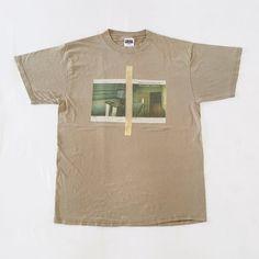 9e8054c0b Vintage 90s Hootie and the Blowfish 1996 Fairweather Johnson Album Concert  Tour T Shirt XL Mens