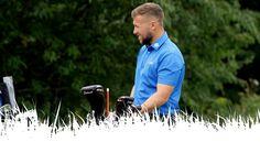 Marcel über Marcel Ohorn den Golfprofi