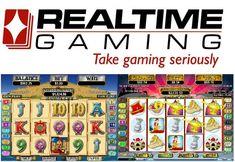casino brango no deposit codes