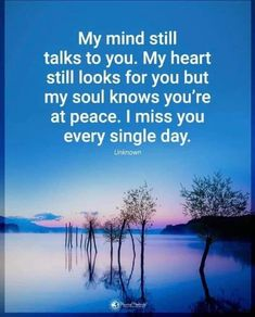 Miss You Papa, Miss My Dad, I Miss You, Sister In Heaven, I Thought Of You Today, Grief Poems, Remembering Dad, Missing My Son, Grieving Quotes