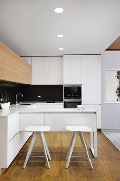 Apartment In Flora Park - Picture gallery