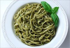 Order delivery or pickup from North End Pizzeria (West Los Angeles) in Los Angeles! View North End Pizzeria (West Los Angeles)'s May 2020 deals and menus. Pasta Al Pesto, Parmesan Pasta, Pesto Recipe, Toasted Pecans, Pasta Noodles, How To Cook Pasta, Italian Recipes, Food Processor Recipes, Paraty