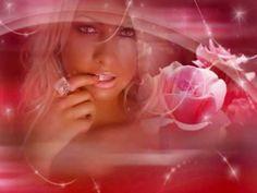 Mi eterno amor secreto.Marco Antonio Solis